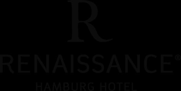 Renaissance Hamburg Hotel.png