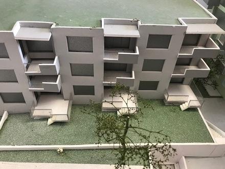 Mittendrin und Nahdran in Winnenden - Erdgeschoss-Wohnung - Kapitalanleger aufgepasst!