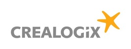 CREALOGIX BaaS GmbH & Co. KG