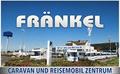 Reisemobile Fränkel-Caravan