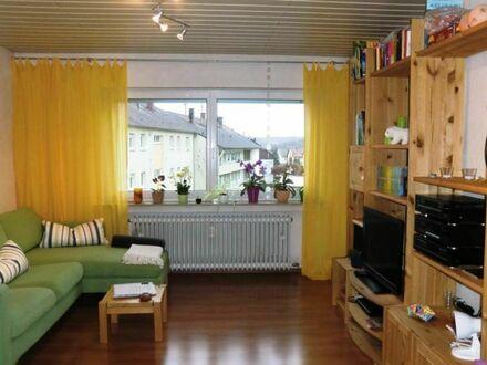 Schönaich - Bestens vermietete Zweizimmerwohnung in guter Wohnlage