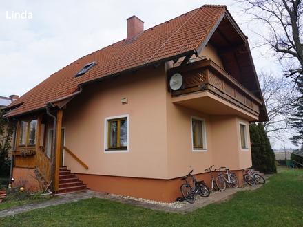 Provisionsfrei! Großzügiges Haus in Ruhelage Nähe Naturpark Lobau