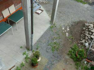 3-Zimmer-City-Mietwohnung in 97762 Hammelburg