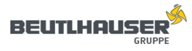 Carl Beutlhauser Kommunal- und Agrartechnik GmbH & Co. KG