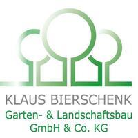 Klaus Bierschenk Garten- & Landschaftsbau GmbH & Co. KG