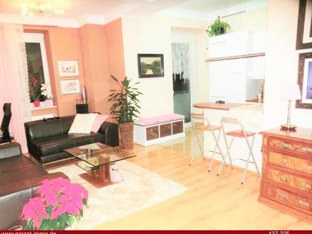 Tolle 3 Zimmer-Altbau-Wohnung im Stuttgarter Westen ..... Auch als Kapitalanlage!