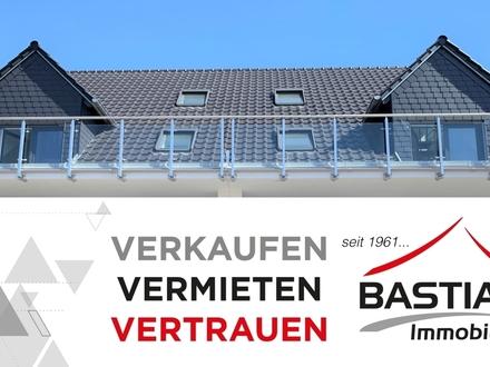 Erstbezug: Neubauwohnung, 100% barrierefrei, Terrasse, exkl. Ausstattung, EBK, Garage und Lift!