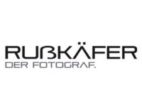 FOTOATELIER RUSSKÄFER Stephan Russkäfer