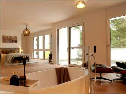 Extravagant-Exklusiv I Premium Anwesen - Luxus Wohnen für höchste Ansprüche