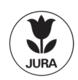 JURA Pharmazeutische Fabrik Gollwitzer KG