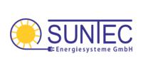 SUNTEC Energiesysteme GmbH