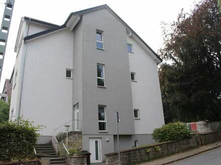 Exklusive Penthousewohnung in zentraler Lage von Bielefeld!
