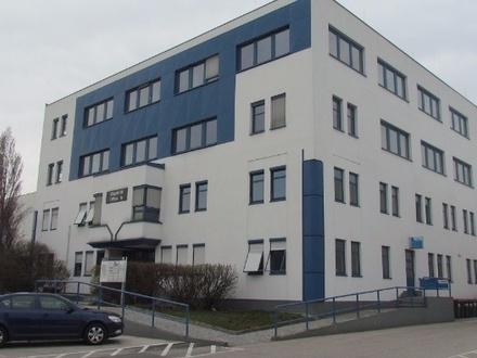Bürofläche im GELO OBJEKT 50 WIENER NEUDORF