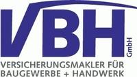 VBH Versicherungsmakler GmbH