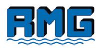 Zweckverband zur Wasserversorgung der Rhön-Maintal-Gruppe