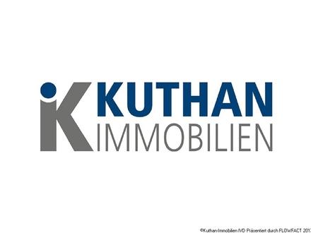 Logo -Titel