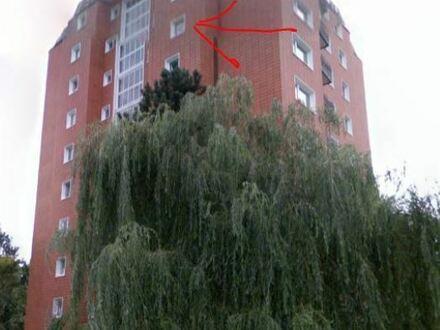 Schöne helle 2,5 Zimmer Wohnung in Bielefeld Sieker, 64,5 qm