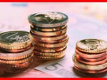 Für Kapitalanleger - solide Rendite - Zentrumslage