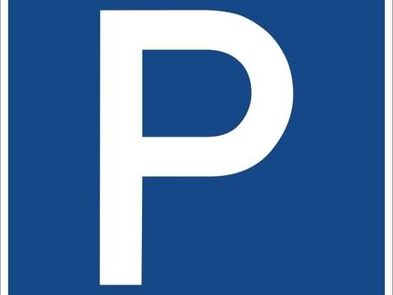 Es gibt folgende freie Tiefgaragenstellplätze nahe der Stiegl Brauwelt:  -...