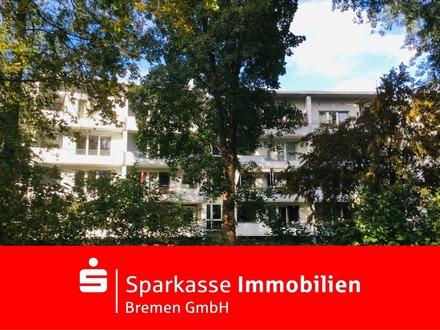 Wohnung in Bremen