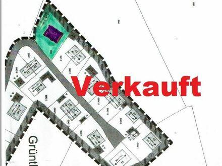 *Gut geschnittenes, sonniges Grundstück, natur- & stadtnah, Landleben pur... südlich von Rosenheim*