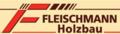 Fleischmann Holzbau GmbH & Co. KG