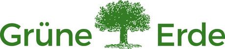 Grüne Erde GmbH