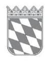 Justizvollzugsanstalt Ebrach