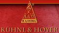 Kühnl & Hoyer Musikinstrumentenfabrik GmbH