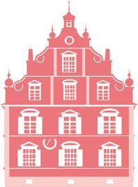 Schloss Freudental GmbH
