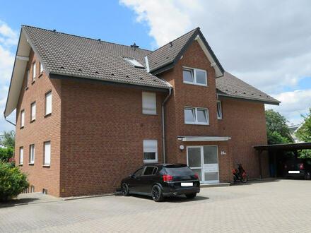 Vermietete 3-Zimmer-ETW für Kapitalanleger in B. O.-Eidinghausen