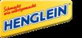 Hans Henglein & Sohn GmbH