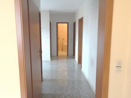 Günstig Eigentum erwerben: 3 Zimmer - 78 m² - Balkon - Stellplatz!