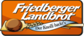 Friedberger Landbrot Bäckerei GmbH & Co. KG Bäckerei Knoll