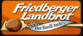 Friedberger Landbrot Bäckerei GmbH & Co. OHG Bäckerei Knoll
