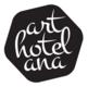 Arthotel ANA Flair GS Hotelbetriebs GmbH