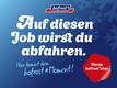bofrost Vertriebs LXXX GmbH & Co. KG