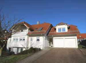 Gut vermietetes Mehrfamilienhaus zur Kapitalanlage