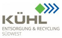 Kühl Entsorgung & Recycling Südwest GmbH