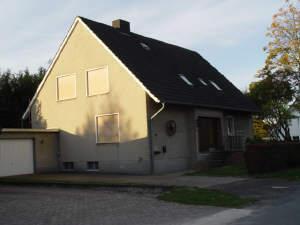 Geräumiges 2-Familienhaus