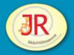 Mobilitätsservice Rehatechnik Rammer GmbH