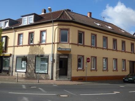 Ladenfläche in zentraler Lage von Kleinwallstadt