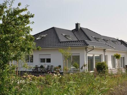 Jetzt bauen in Oldenburg-Eversten!