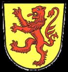 Stadtverwaltung Laufenburg