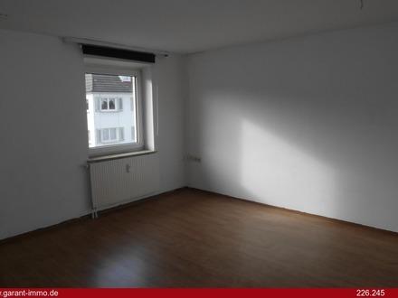 3 Zimmer-Wohnung in Schwäbisch Gmünd - Innenstadtnähe