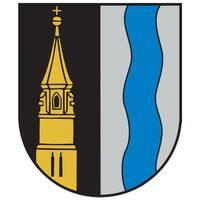 Gemeinde Mehrnbach