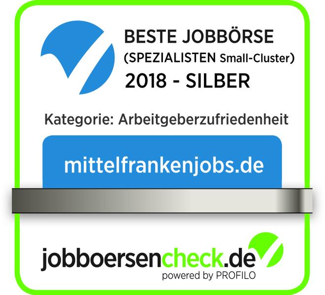 mittelfrankenjobs_Siegel2018_AG_Spez_small_SILBER.jpg