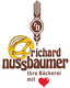 Bäckerei Nussbaumer GmbH & Co. KG