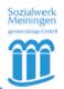 Sozialwerk Meiningen gGmbH