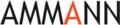 Ammann Austria GmbH